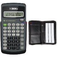 Texas Instruments Taschenrechner Günstig Online Kaufen Für Schulen