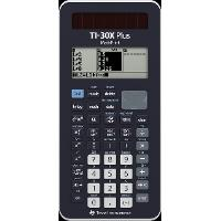TI-30X Plus MathPrint™